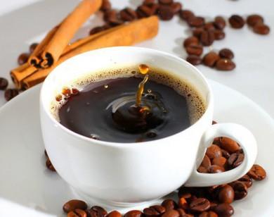 5 tác dụng không ngờ của cà phê có thể bạn chưa biết