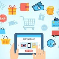 Lập lại trật tự kinh doanh trên thương mại điện tử