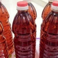 Công bố những doanh nghiệp dùng hóa chất chế biến nước mắm