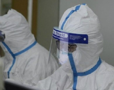 Dịch viêm phỗi Vũ Hán: 131 người chết, số ca nhiễm đã vượt qua dịch Sars 2003