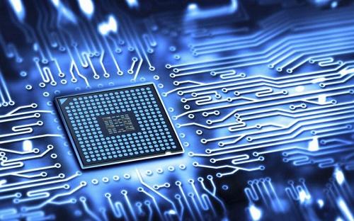 """RAM ROM trên điện thoại là gì và những lợi ích về """"tốc độ"""" mà bạn chưa biết?"""