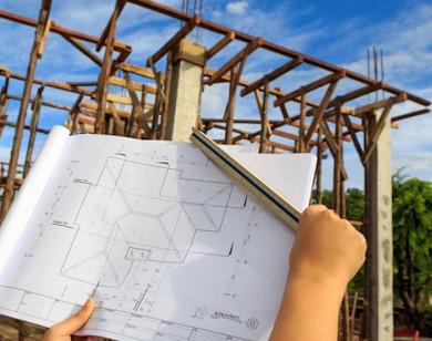 10 trường hợp được miễn giấy phép xây dựng từ đầu năm 2021