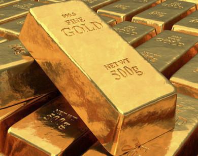 Giá vàng hôm nay 13/7/2020: Thế giới tăng trở lại, trong nước tiếp tục giảm