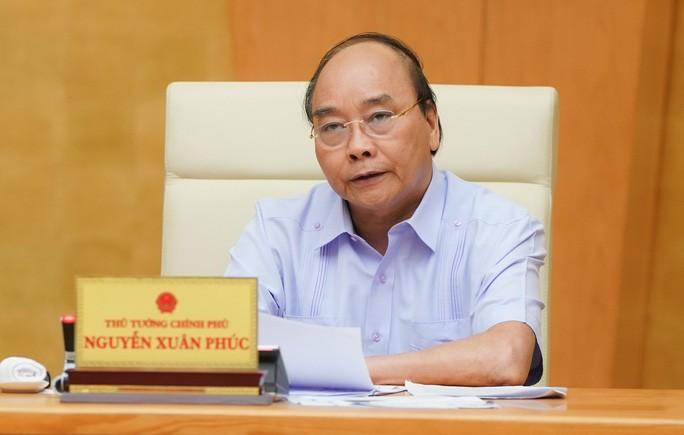Giãn cách xã hội trên toàn TP Đà Nẵng theo Chỉ thị 19