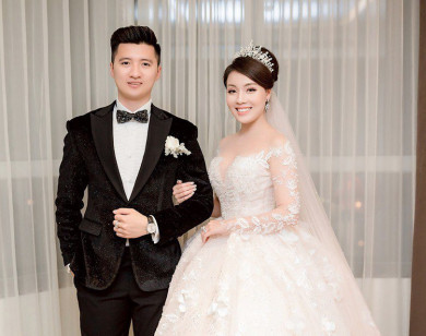 Trọng Hưng sẽ khởi kiện vợ cũ Âu Hà My nếu không công khai sự thật