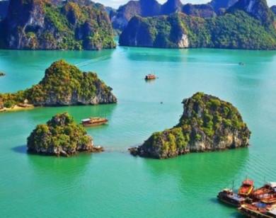 Việt Nam đứng trong top 10 quốc gia du lịch có giá mua nhà rẻ nhất