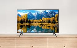 5 mẫu tivi giá rẻ chưa đến 3 triệu đồng, nhiều mẫu đời mới 2020 đáng mua đang giảm giá
