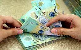Từ năm 2021, chồng có thể ủy quyền cho vợ nhận lương