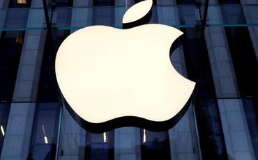 Apple chính thức chuyển sản xuất iPad và Macbook sang Việt Nam