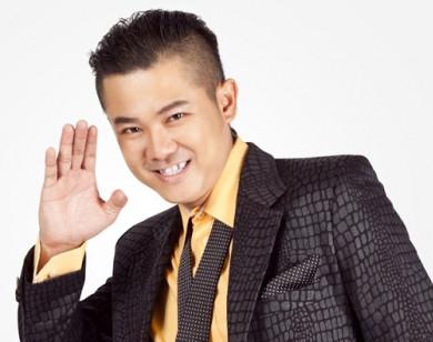 Cựu thành viên nhóm 1088 - ca sĩ Vân Quang Long qua đời vì đột quỵ