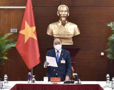 Người dân Hải Dương, Quảng Ninh không di chuyển ra ngoài tỉnh