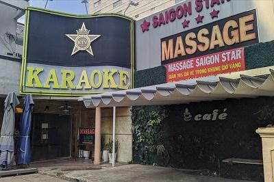 TPHCM: Tạm dừng dịch vụ karaoke, quán bar, vũ trường từ 18h ngày 30.4