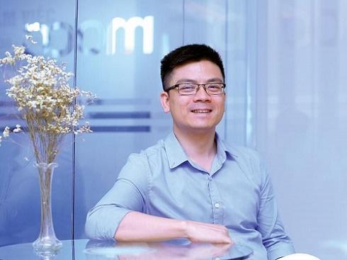 Timo chính thức bổ nhiệm ông Trần Thanh Nam đảm nhiệm vai trò Cố vấn Toàn cầu