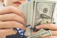 Tỷ giá USD hôm nay 7/6: USD giảm giá