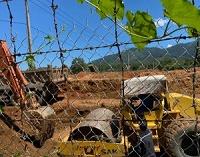 Dự án Đại Tùng Lâm Hoa Sen của ông Lê Phước Vũ ở Lâm Đồng bị tố xâm chiếm trái phép 5.000m2 đất của dân?
