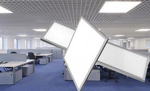 TOP 6 tiêu chí để lựa chọn đèn LED panel tốt nhất hiện nay