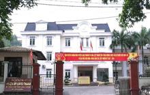 """Chủ nhiệm Ủy ban Kiểm tra Huyện ủy ở Thanh Hóa """"xài"""" bằng THPT giả"""