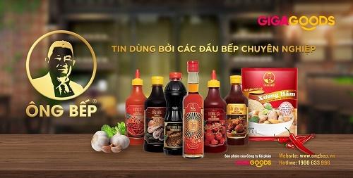 Ông Bếp  - gia vị không thể thiếu trong gian bếp gia đình Việt