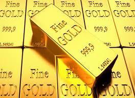 """Giá vàng hôm nay 20-6: Bốc hơi tương đương 3 triệu đồng/lượng trong tuần, giá vàng chưa về """"đáy""""?"""