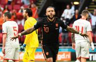 """Hà Lan - CH Czech (23 giờ ngày 27-6, sân Pukas Arena): """"Lốc da cam"""" đối mặt ác mộng"""
