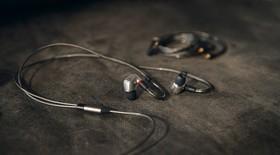 Những công nghệ đặc biệt trang bị cho tai nghe audiophile Sennheiser IE900