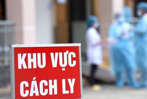 Sáng 7/7: Có 277 ca mắc COVID-19, riêng TP Hồ Chí Minh đã 270 ca