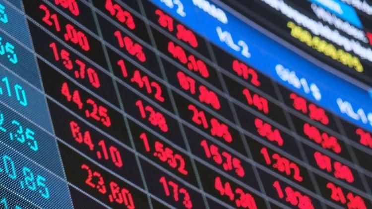 Nhà đầu tư cần hạn chế sử dụng đòn bẩy, ưu tiên quản lý rủi ro