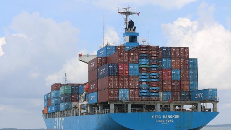 Cục Hải quan TP.HCM lập tổ phản ứng nhanh hỗ trợ doanh nghiệp thông quan hàng hoá