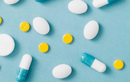 Các loại thuốc cần có cho người mắc Covid-19 cách ly tại nhà