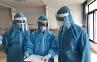 Ngày 11-8, thêm 4.806 người khỏi bệnh, 8.766 ca mắc Covid-19