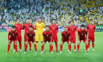 Người Việt có thể cá cược bóng đá nhiều giải đấu lớn
