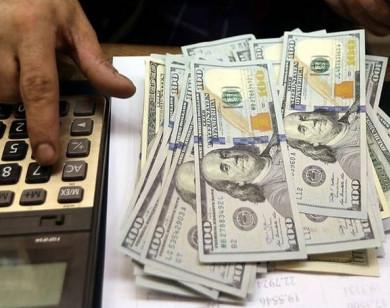 Tỷ giá ngoại tệ ngày 14/9/2021: Đồng USD tăng liên tiếp