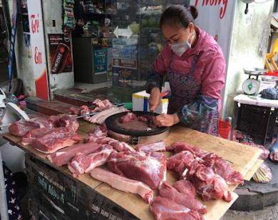 Tiêu dùng trong tuần (từ 13-19/9/2021): Giá thịt heo giảm mạnh, cua biển tăng tới 100.000 đồng/kg