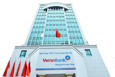 Vietinbank nợ xấu bất ngờ 'phình to' và nỗi lo khoản nợ hơn 19.000 tỷ đồng từ thành viên của Đèo Cả