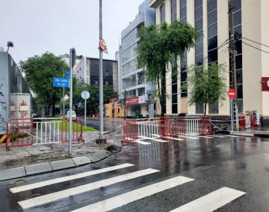 TP Hồ Chí Minh mở những hoạt động gì và vẫn đóng gì sau 30/9?