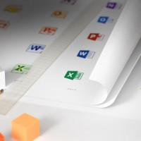 Microsoft Office 2021 sẽ cung cấp bản vĩnh viễn
