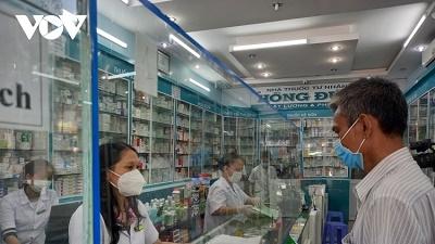 Cắt giảm, đơn giản hóa quy định về kinh doanh thuộc phạm vi quản lý của Bộ Y tế