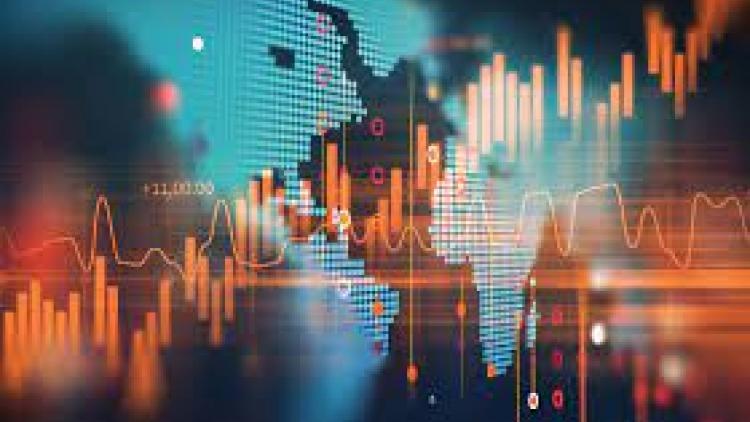 """Nhà đầu tư có thể chốt lời một phần các cổ phiếu """"lướt sóng"""" và đầu cơ để bảo vệ thành quả"""