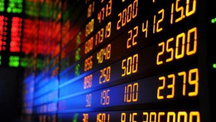 """""""Rung lắc"""" ở vùng giá cao, VN-Index có thể sẽ thu hẹp đà tăng về phía cuối ngày"""
