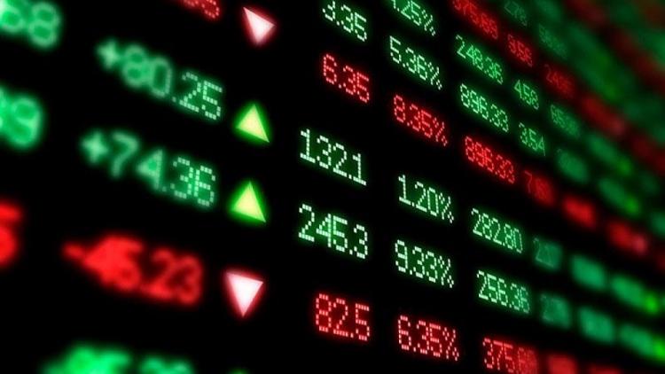 Nhà đầu tư nên tiếp tục tận dụng nhịp điều chỉnh để gia tăng tỷ trọng cổ phiếu