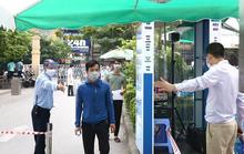 Từ 18-10, Bệnh viện Việt Đức khám chữa bệnh bình thường