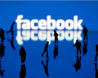 Công ty Facebook sắp đổi tên