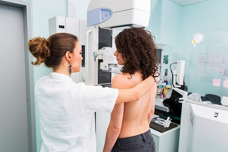 """Phát hiện """"thần dược"""" chặn ung thư di căn ngay trong cơ thể người"""