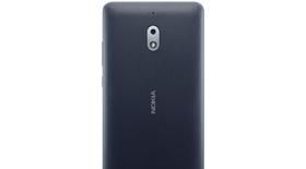 HMD Global sẽ ra mắt Nokia 2V dành riêng cho Verizon