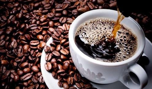 Giá cà phê hôm nay 8/3: Giảm 500 đồng/kg sau hai ngày tăng liên tiếp