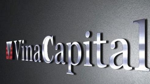 VinaCapital ra mắt và chào bán Quỹ Đầu tư Cân Bằng Tuệ Sáng