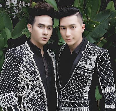 Coco & Papa Đẹp – Độc – Chất cùng Nguyên Vũ và Nam Phong