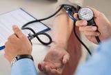 Cao huyết áp gặp nắng nóng dễ đột quỵ, trụy tim?