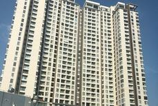 HoREA gửi hàng loạt kiến nghị về phí bảo trì chung cư đến Quốc hội
