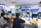 Ông Lê Minh Quốc bất ngờ rút đơn kiện HĐQT Eximbank